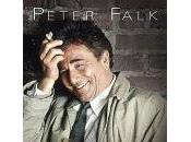 Peter Falk, grand acteur parcours étonnant