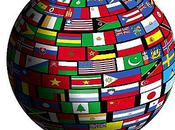 Location Voiture Dans Monde