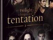 France découvrez coffret Twilight/New Moon/Eclipse