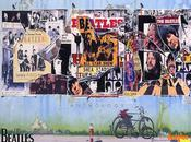 Beatles-Anthology-1994/1995/1996