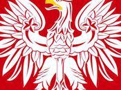 Pologne meilleur endroit pour vivre Europe