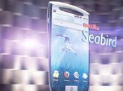 Après Facebook Phone, Mozilla Seabird