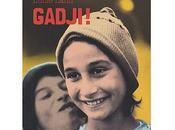 Gadji