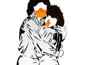 Duck Sauce: Barbara Streisand Vidéo. Armand Helden +...
