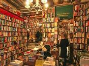 Librairies monde