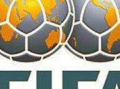Comment devenir Agent joueur FIFA
