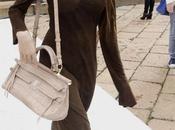 Aimez-vous nouveau look Laetitia Casta