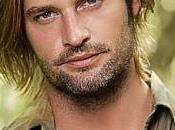 Josh Holloway nouvelle recrue Mission Impossible