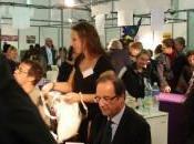 Hollande, L'Autre François
