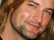 Josh Holloway (Lost) recruté Cruise
