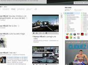 Windows Live Messenger 2011 disponible version finale