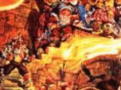 huitième couleur tome Terry Pratchett