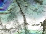 ROCKING STONES: Richard Weston pour Liberty