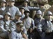 Insolite dimanche, Première guerre mondiale