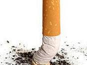 Comment j'ai arrêté fumer