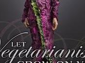 Citation jour Cloris Leachman