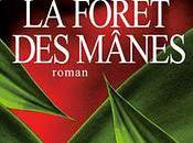 "forêt mânes"": terrifiant"