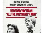 Hommes président (1976)