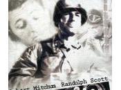 Gung (1943)