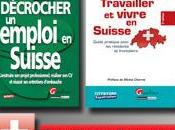 Réforme retraites françaises copiait Suisse