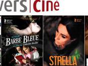 DVDtrafic Lancement troisième édition, VOD) contre critique