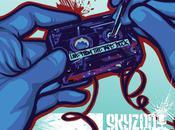SKYZOO Speakers Blast feat !llmind Clip]