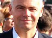 Christophe Bouillon Point politique.