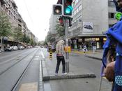 Dans rues Genève photos