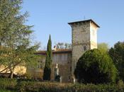 château Couloumé Auch