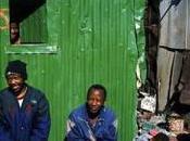 Développement économique Afrique