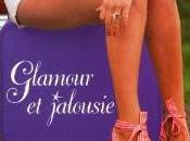 Glam, jalousie autres cachotteries Cecily Ziegesar