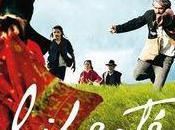projection film Liberté débat roms Villedieu-les-Poêles jeudi octobre 2010