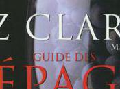 guide cépages
