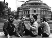 """Soft Machine """"Third"""" 1970 Columbia"""