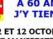Réforme Retraites Manifestation dans toute Corse demain matin.