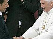 Nouvelle stratégie antisarkoziste: L'inquisition laïcarde