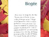 Biogée, Michel Serres