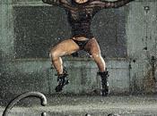Clip Ciara Gimmie