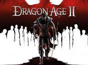 Dragon L'édition BioWare Signature pratiquement gratos
