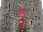 Chateau Fougères Bretagne (2/4)