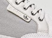 adidas Originals Kazuki Kuraishi (kzk) Darwen