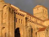 Eglise romane Châtel-Montagne Allier