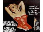 Troublez-moi soir (1952)