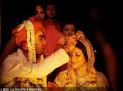 mariage konkona sharma ranvir shorey