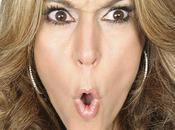 Céline Dion présentement l'hôpital sous observation!