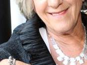 Réponse Denise Bombardier