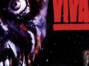 nuit morts-vivants (Night living dead) (1990)