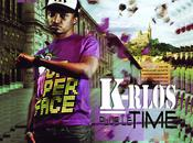 K-Rlos Vega Plus time (MP3)
