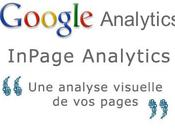 Google In-Page Analytics