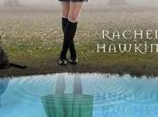 Hall Rachel Hawkins